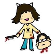 http://soutokufu.s145.xrea.com/catshit1/nazonohito.jpg
