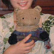 http://soutokufu.s145.xrea.com/catshit1/soutoku.jpg
