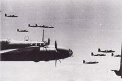 第二次戦術爆撃隊